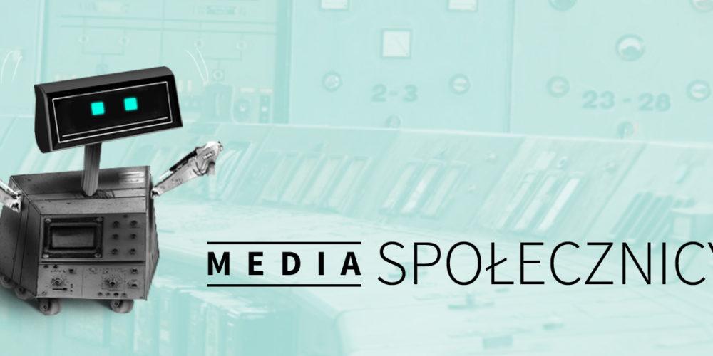Mediaspolecznicy