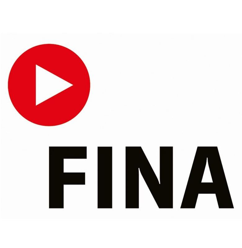 Logotyp Filmoteka Narodowa – Instytut Audiowizualny