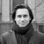 Portret Piotra Grabowskiego
