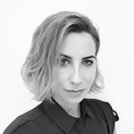 Sylwia Żółkiewska Aplikacje Mobilne w Kulturze i Edukacji
