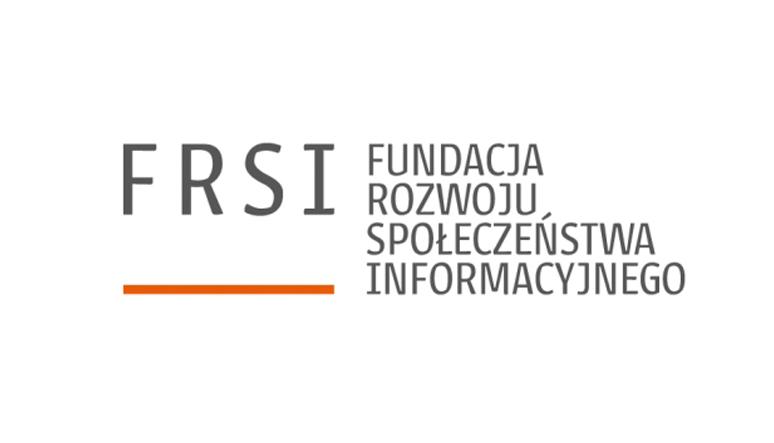 Logo FRSI