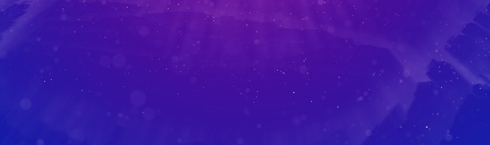 FAM 2017 – Remiksuj Warszawo!