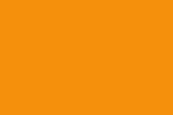 dummy-orange