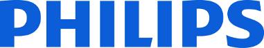 Philips - logotyp