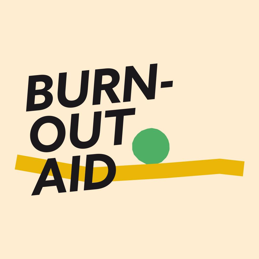 Burnout Aid